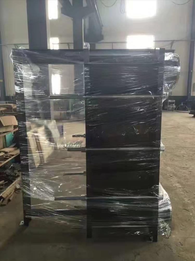 甘孜板式換熱器價格 板式油冷卻器