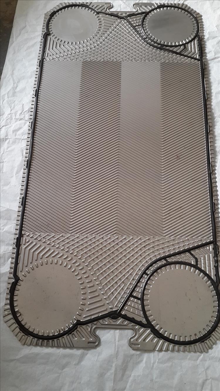 广州热板换器厂家 型号全价格优