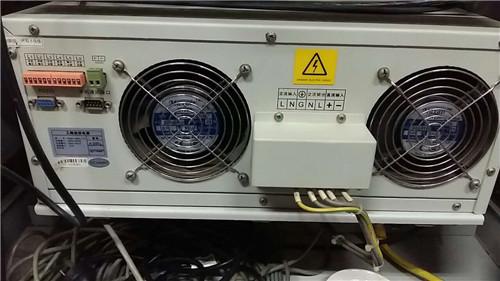 RB-3000AP電力*UPS電源