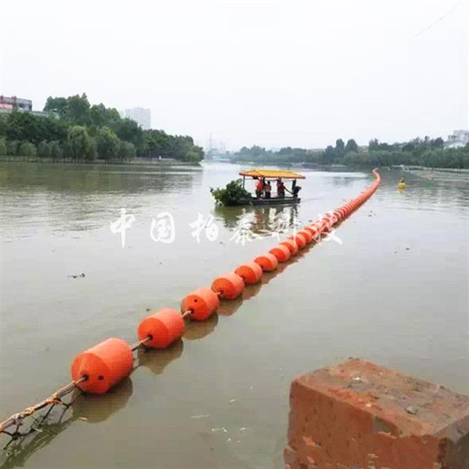 武汉水库警示浮筒报价