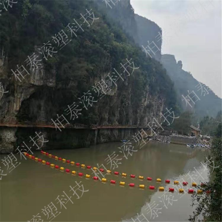 郑州水库警示浮筒规格
