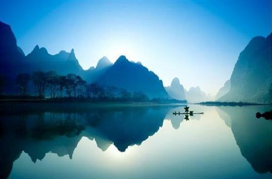 武汉旅游招商运营成功案例