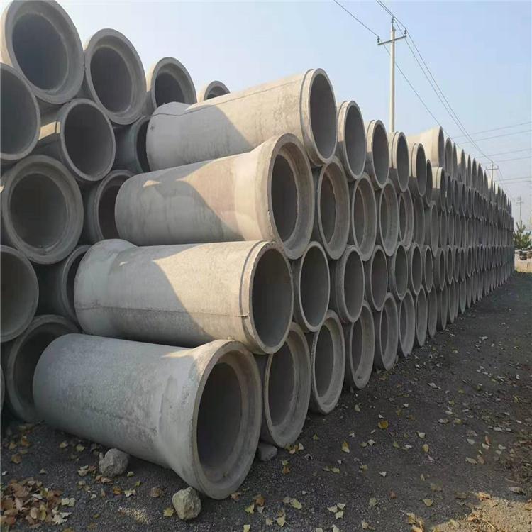 濮阳HDPE双壁波纹管 国标生产