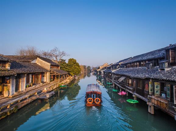 北京知名文旅地产项目