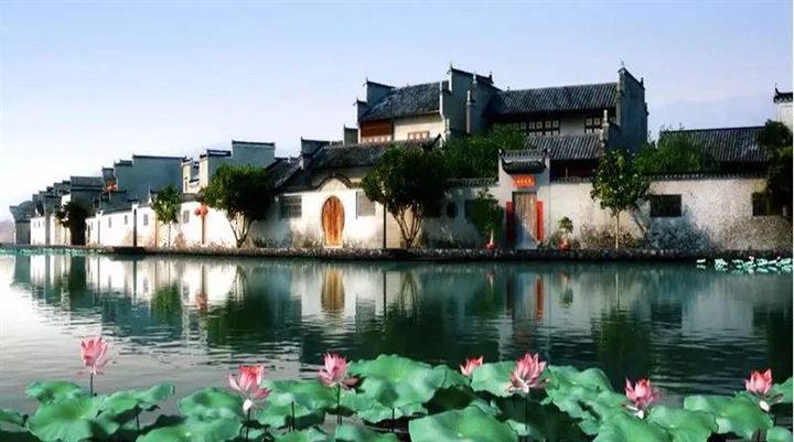 郑州知名特色小镇立项公司