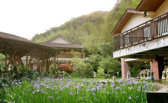 郑州旅游度假村培训公司