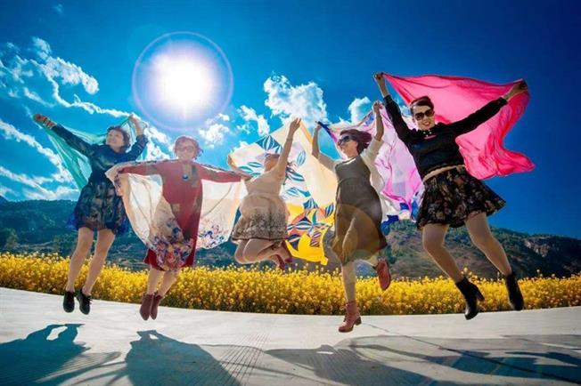 北京康养旅游指导方案公司