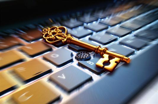天津网络安全公司规格