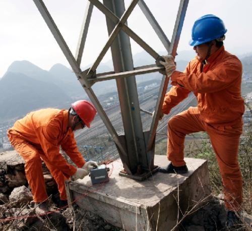 迪慶高速公路工程檢測中心 公路施工工程檢測