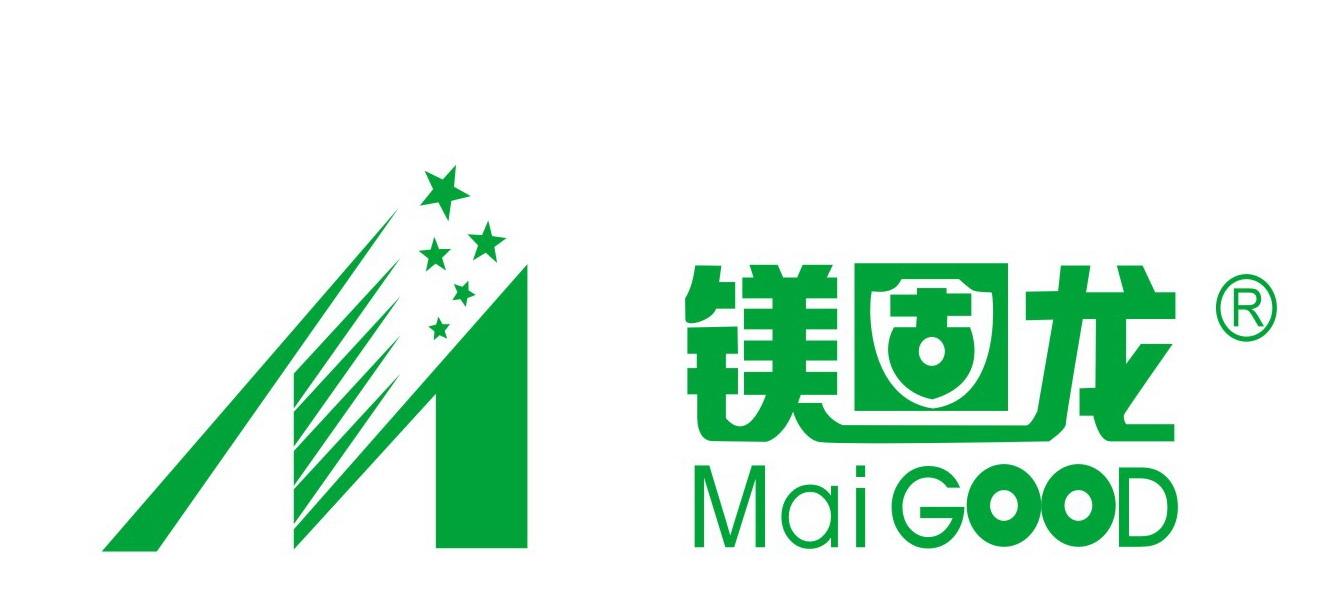 香飄鎂固龍江蘇防火節能材料科技有限公司