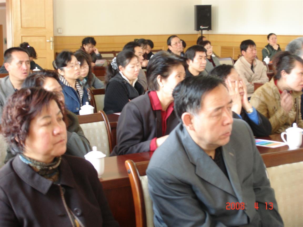 河南正规专门教育问题孩子的学校