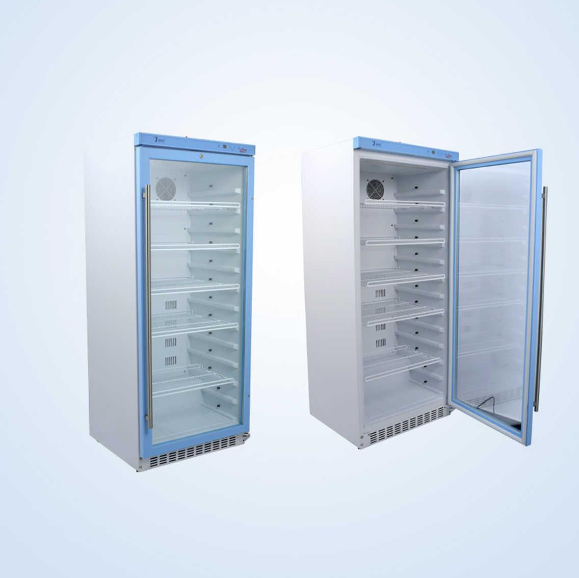 尿樣保存冰箱FYL-YS-100L