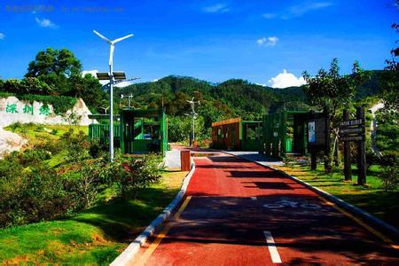 黄石专业城市绿道标线施工价格