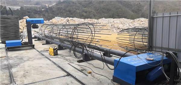 宁夏亳州云顶集团平台18埃出厂价