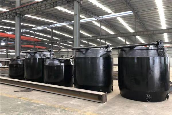 韶关矿用井架规格