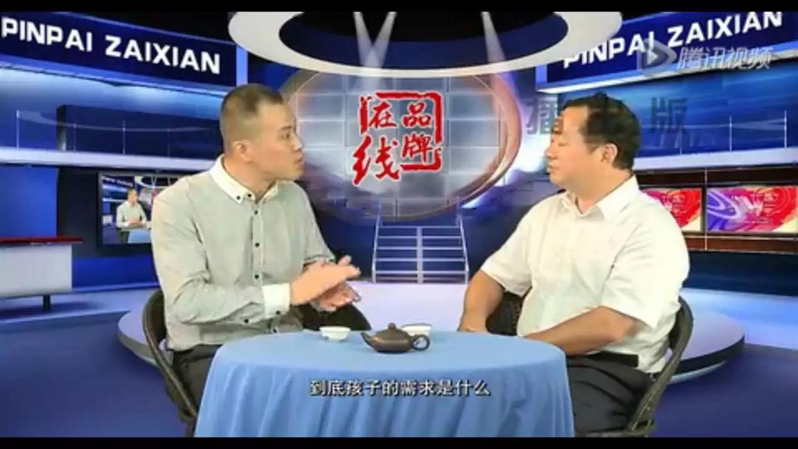 河南有青少年厌学的管教学校