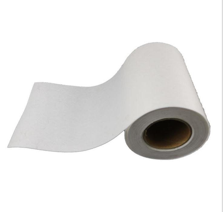 廣州透氣性醫用口罩濾芯材料 醫用口罩濾芯材料供應