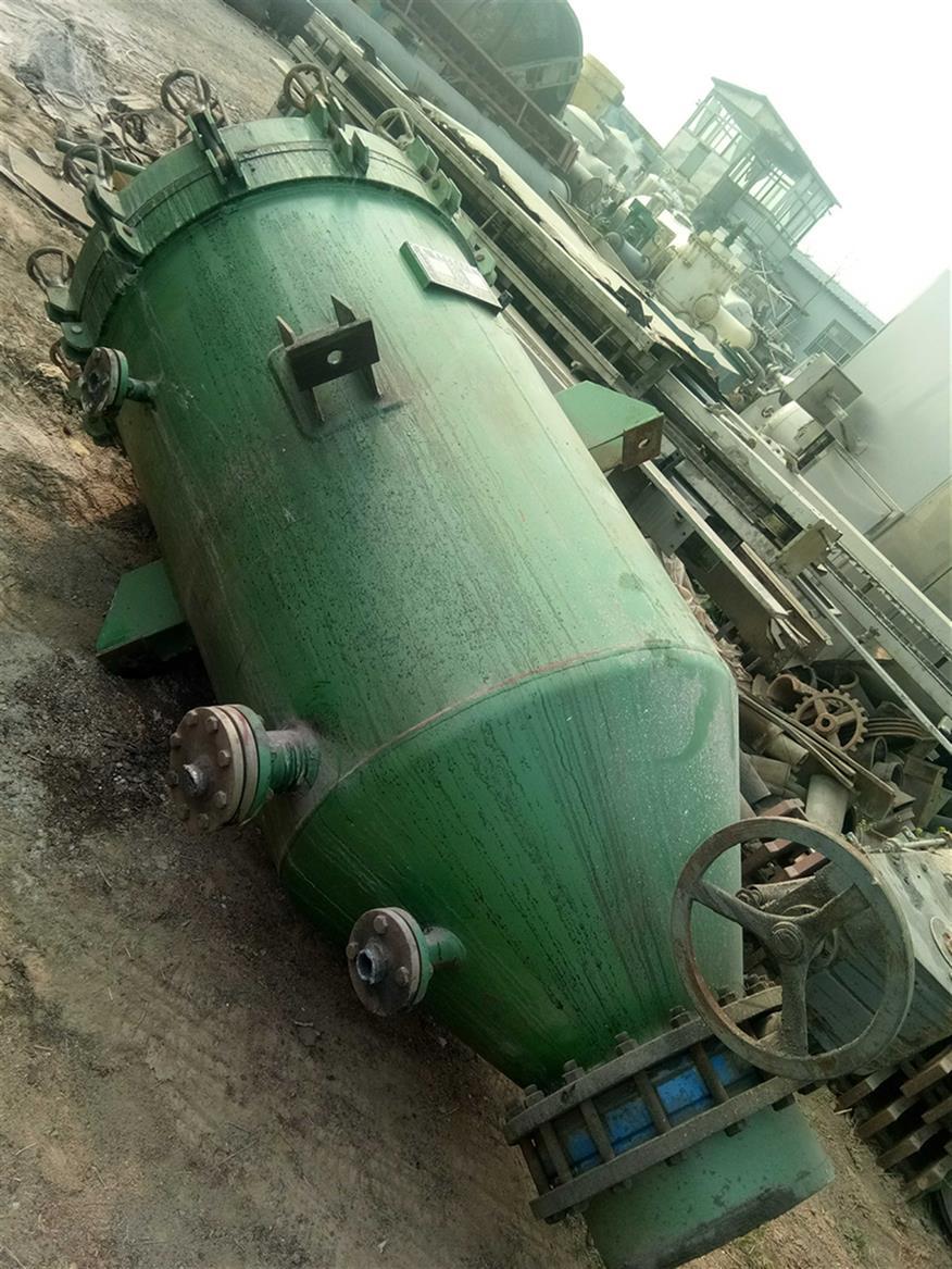杭州二手油脂设备规格