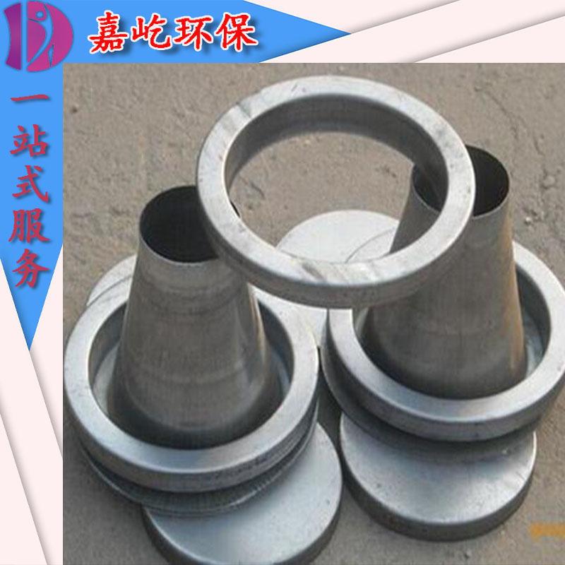 除尘器除尘器配件 除尘器电控柜 精工打造 质量有保证