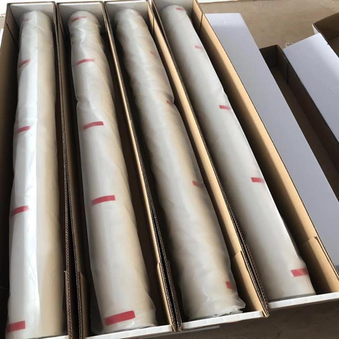廊坊利美漆面保護膜加工 PVC漆面保護膜