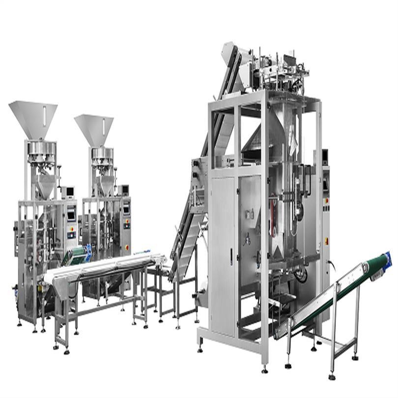 深圳包装机瑞吉性价比高 液体包装机 尺寸精准