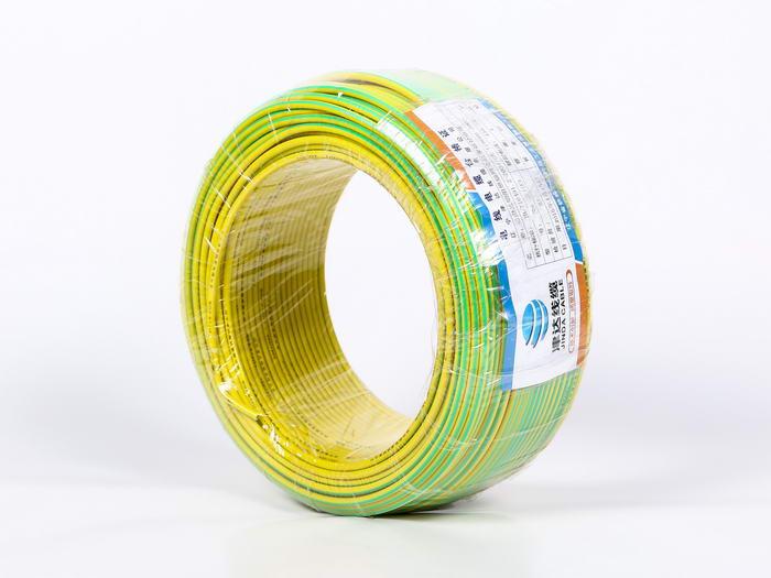 BV 4 天津津达线缆集团 辽宁生产基地 国标全项包检测 足100米