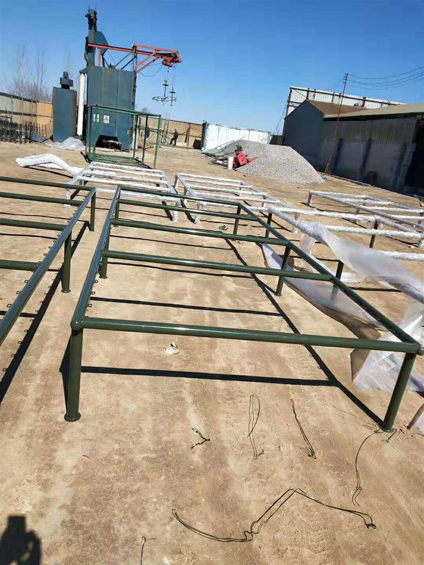 沈阳训练器材生产厂家规格