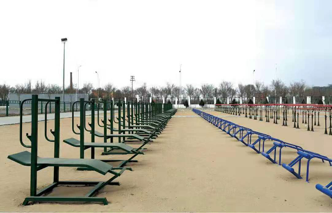东莞体育训练器材