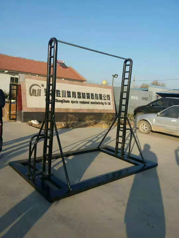 武汉体育训练器材规格