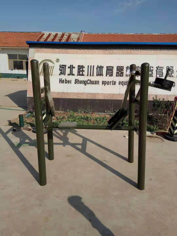 南京体育训练器材价格