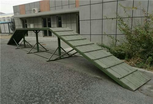 武汉体育训练器材厂家