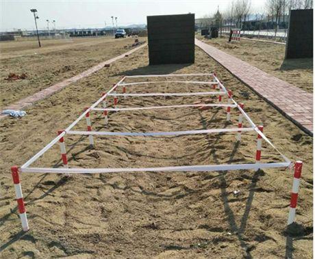 杭州体育训练器材电话