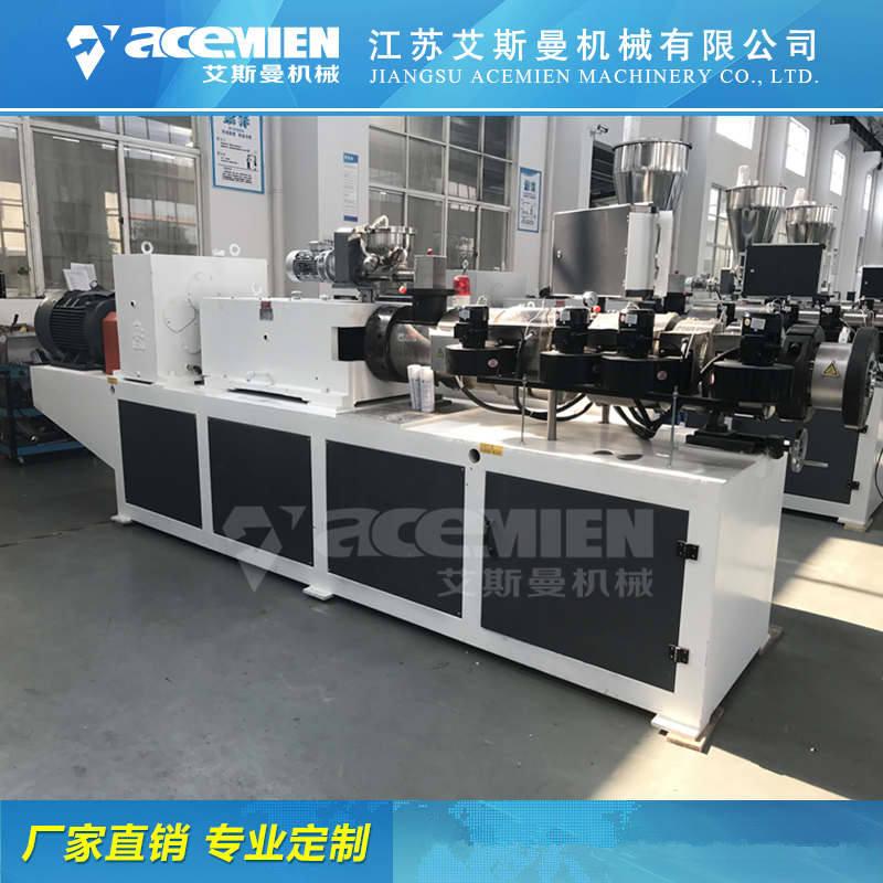 安顺仿彩钢瓦生产线设备厂