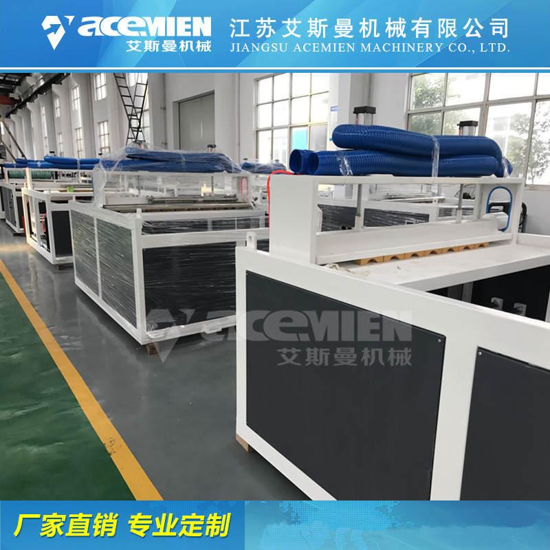 海东仿古瓦生产设备