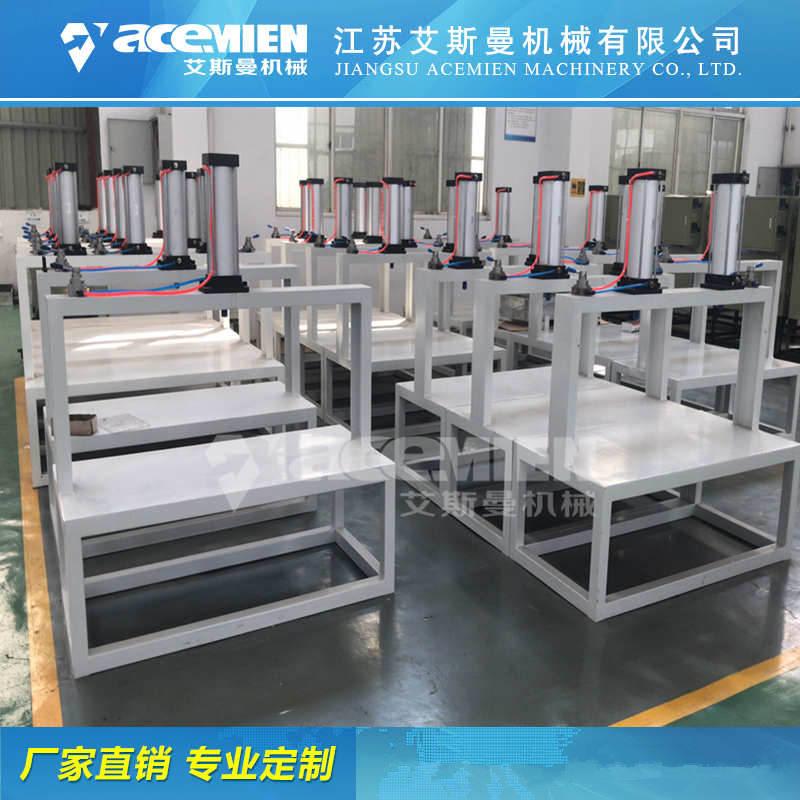 阳泉琉璃瓦生产线设备