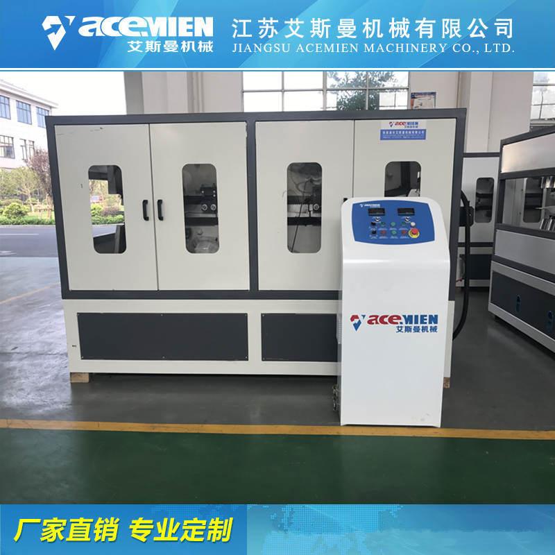 荆门PVC波浪瓦设备生产线