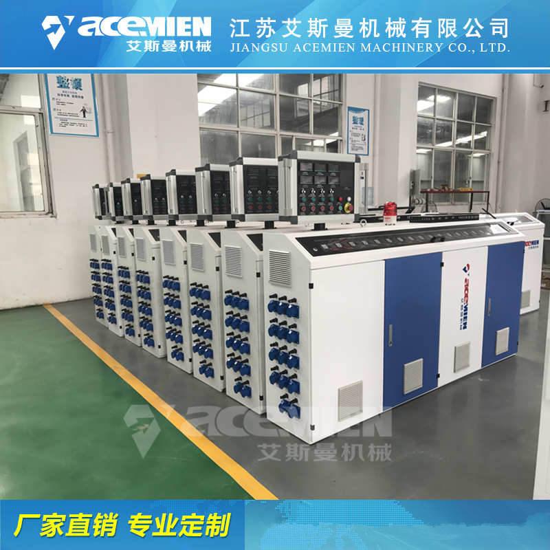 邢台塑料瓦机械设备