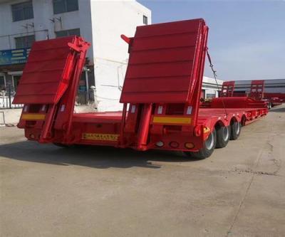 廣州到貴港港南13平板車17米大板車2020歡迎你咨詢