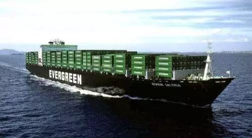 浙江金華食品專線*走食品類貨物深圳至美國海運雙清包稅到門