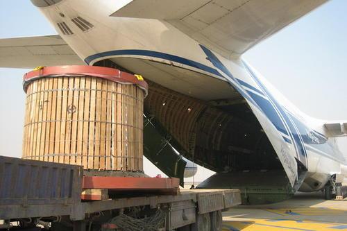 山東威海fedex聯邦國際快遞國際快遞服務國際速遞