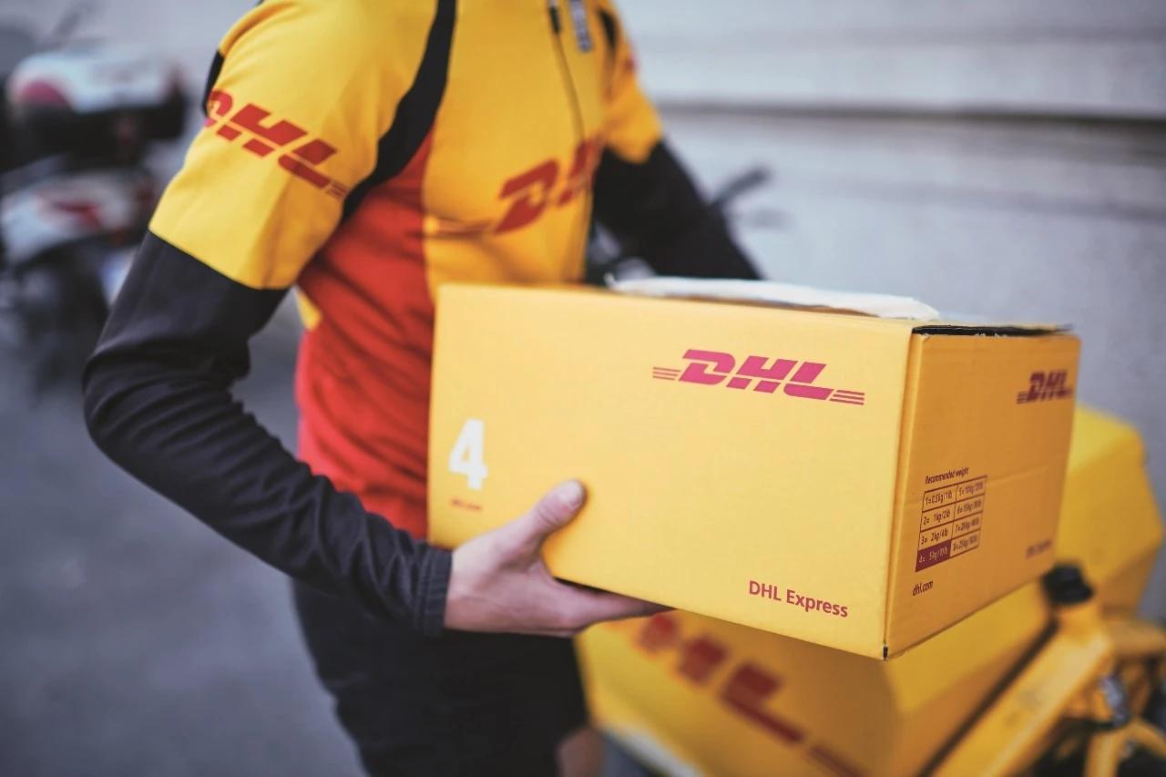 四川眉山國際快遞代理國際快遞包裹國際快遞報價表