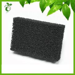 汕尾活性炭过滤海绵滤网厂家