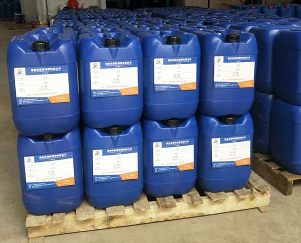 胶水卡松杀菌剂价格