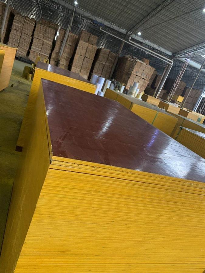 廣西建筑模板,廣西模板價格