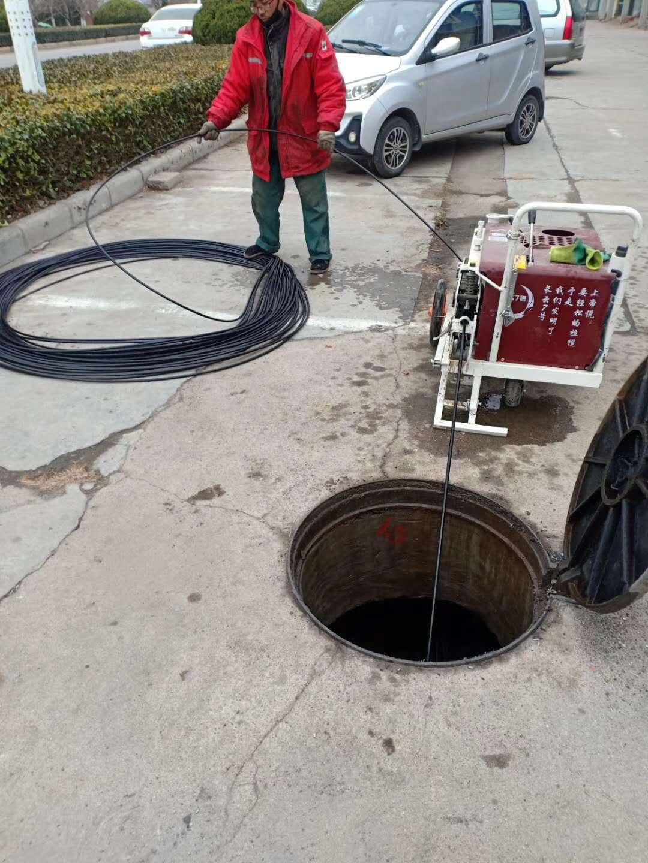 浙江遥控光缆牵引机拉缆机厂家