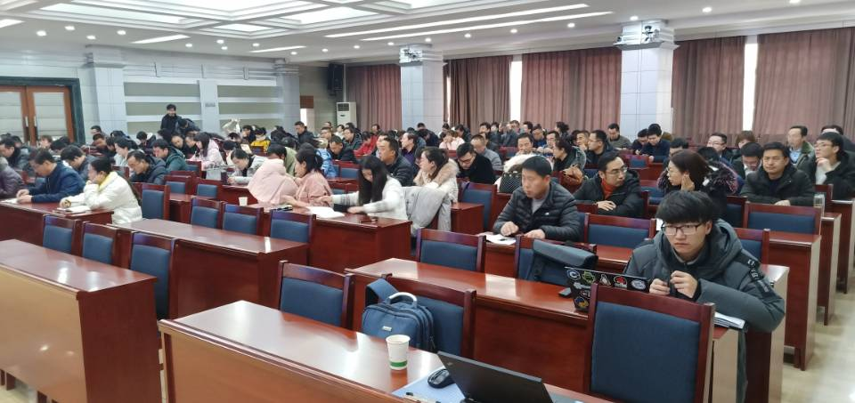 武汉初中学生综合素质评价管理系统定制