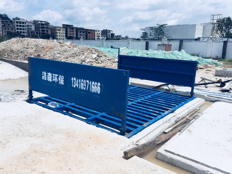 黄南洗轮机生产厂家 点赞