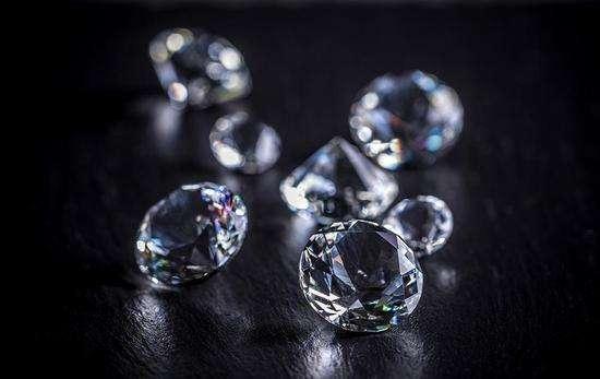 长垣宝格丽钻石回收哪家靠谱