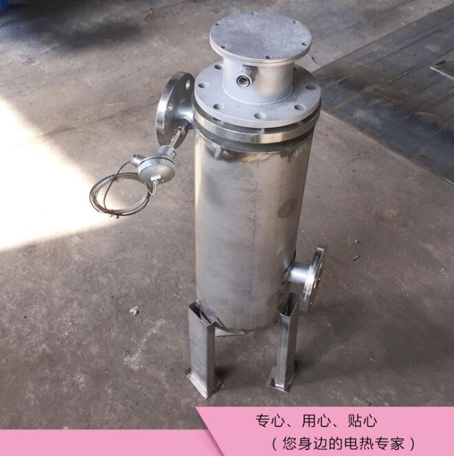 深圳管道加熱器廠家