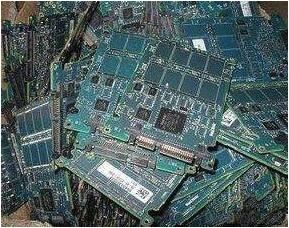 珠海废弃电子产品销毁 中山电脑电子产品